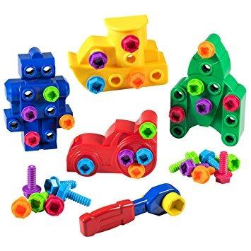 juguete educación insights diseño