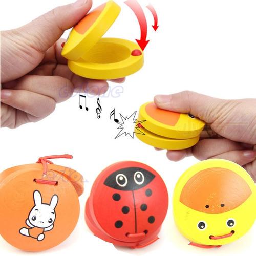juguete estimulación bebé