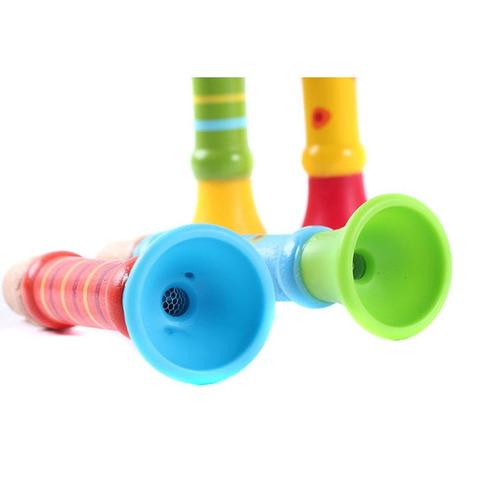 juguete estimulación bebés
