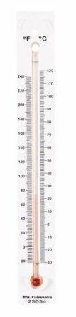 juguete eta hand2mind termómetros de alto rango de segurida