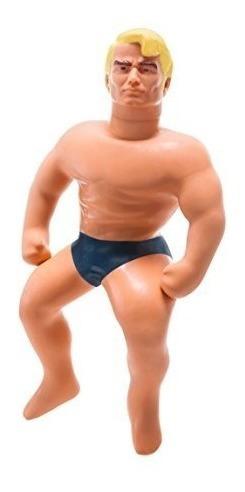 juguete figura acción