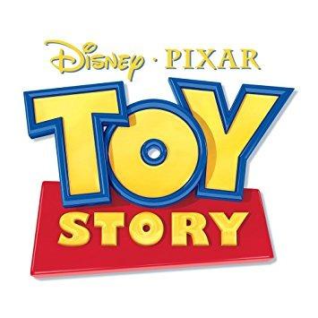 juguete figura toy story slinky dog