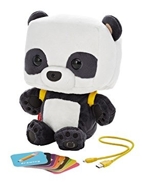 juguete fisher-price juguete