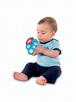 juguete fisher-price on-the-go juego de regalo