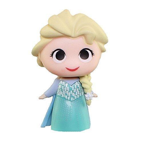 juguete funko mystery minis vinilo altura - princesas disne
