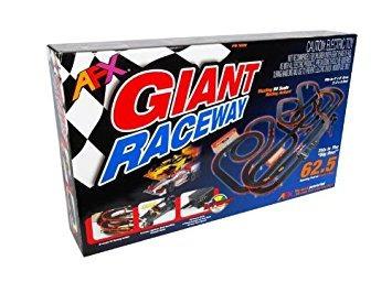 juguete gigante de alcantarilla conjunto mega g chasis / tr