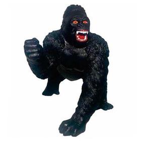 Sonido Gorila Cm Juguete Con 37x29 QBrCxEdoeW
