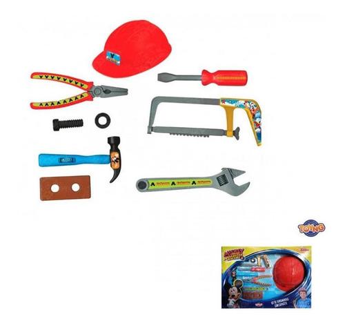 juguete herramientas herramientas