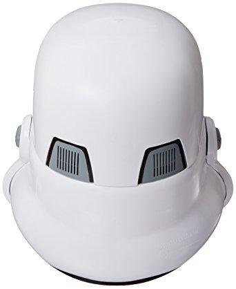 juguete hombre del traje de star wars stormtrooper del cole