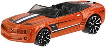 juguete hot wheels 10 car pack (los estilos pueden variar)