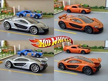 juguete hot wheels
