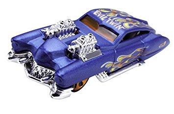 juguete hot wheels car (los