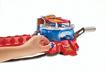 juguete hot wheels custom car design bundle