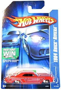 juguete hot wheels hot