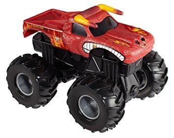 juguete hot wheels vehículo