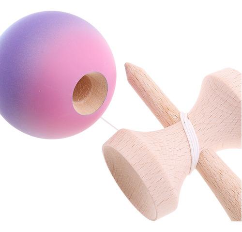 juguete infantil de kena juego de tradicional de japón