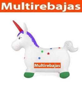 9897bc26a Montable Hello Kitty - Mercado Libre Ecuador