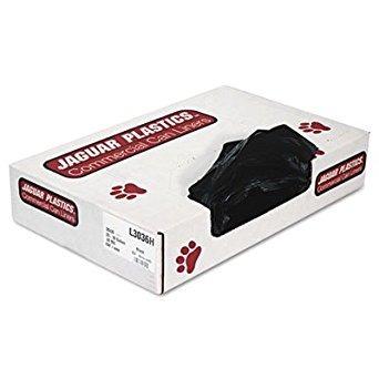 juguete jaguar plastics fuerza industrial comercial puede l