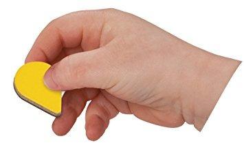 juguete janod formas magnetibook