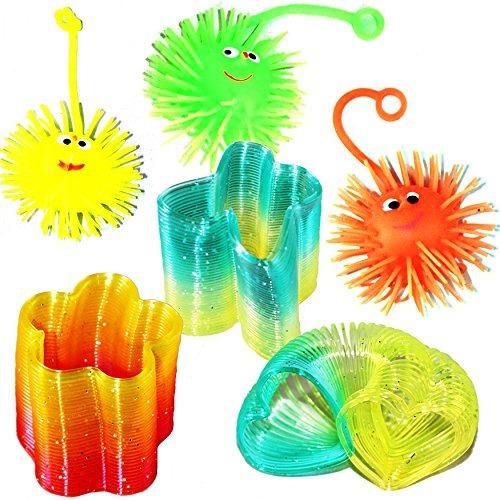 juguete joyin toy 100 piezas favoritas surtido de juguete pa