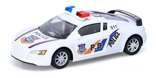 juguete juego auto