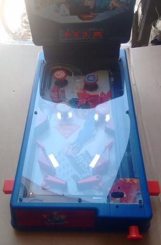 juguete juego mesa