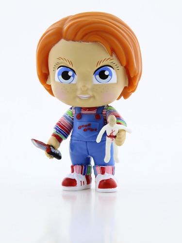 juguete juego muñeco