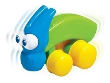 juguete juego para bebe