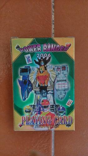 juguete juegos cartas