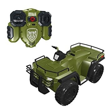 juguete juguete interactivo medalla de honor concepto de at