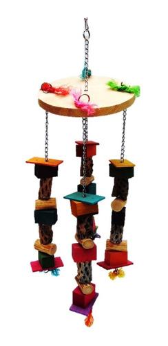 juguete juguetes aves