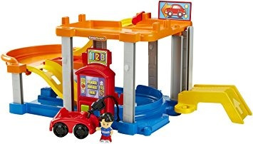juguete juguetes fisher price