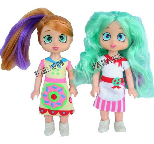 juguete juguetes muñeca