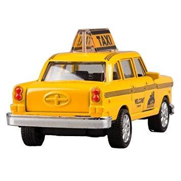juguete juguetes para bebés clásico ford thunderbird de ale