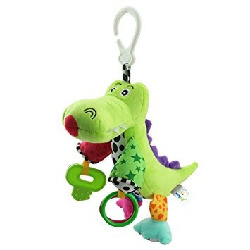 juguete juguetes para bebés por wingingkids-diversión music