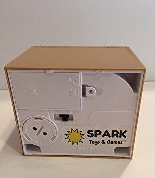 juguete juguetes spark