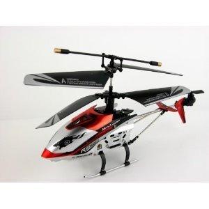 juguete jxd 4 ch interiores de helicópteros rc giroscopio i