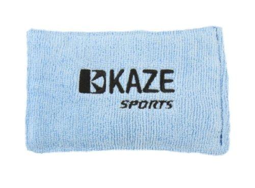 juguete kaze deportes bowling juego de accesorios