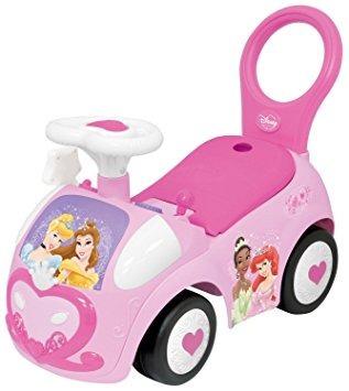 juguete kiddieland disney princesa mi primera actividad rid