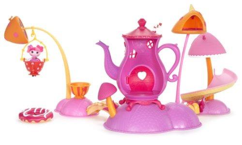 juguete lalaloopsy purpura