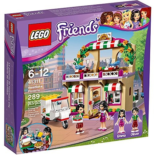 juguete lego friends