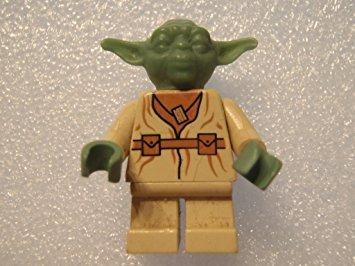 juguete lego (lego)