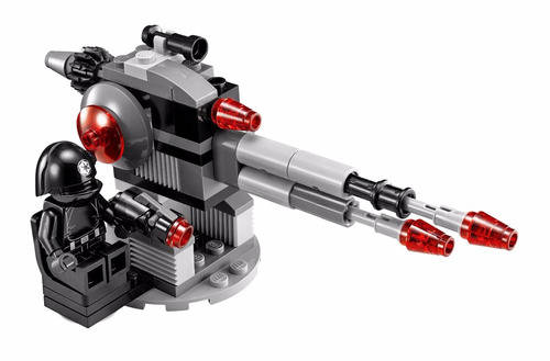 juguete lego star wars