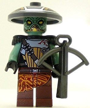 juguete lego star wars minifig embo