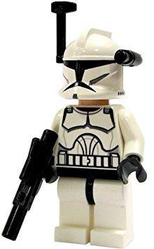 juguete lego star wars sueltos mini figura epii clone wars