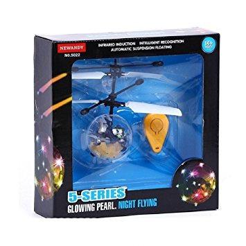 juguete los niños juguetes voladores, lookatool
