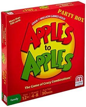 juguete manzanas mattel n-bgg15 para manzanas party box