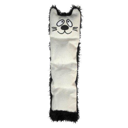 Juguete Masticable Para Mascotas Pet Lou 11123 Skinz, Gato P