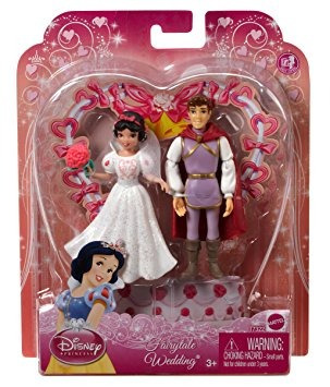 juguete mattel, disney princess, little kindgom, cuento de