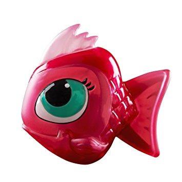 juguete monster high electrocuties neptuna para mascotas
